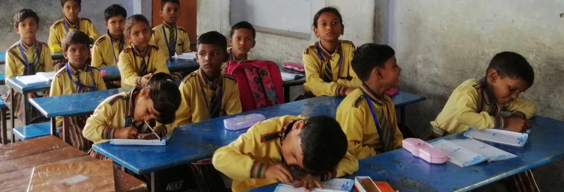 premjyoti-education-01